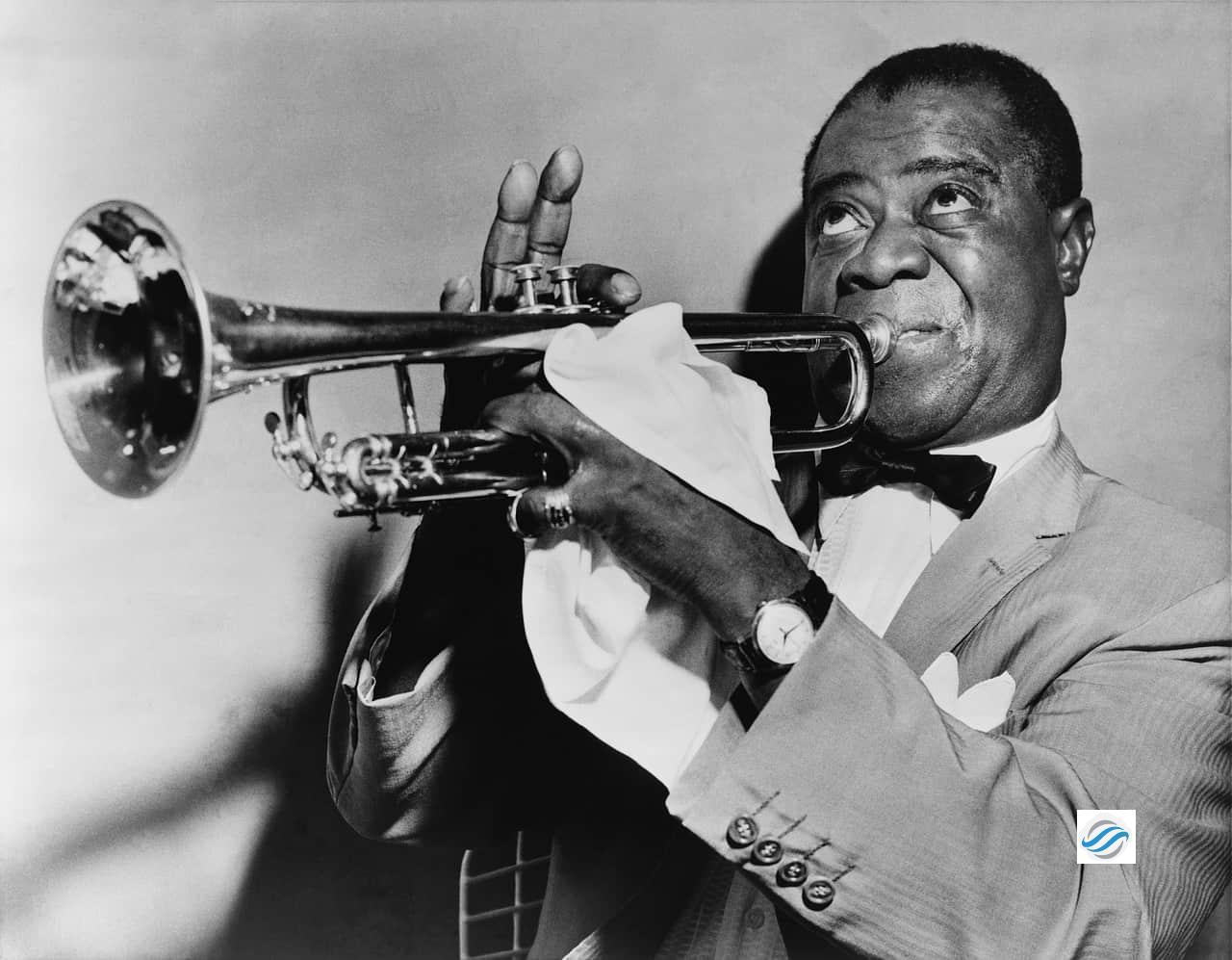 Travemünde Jazzt