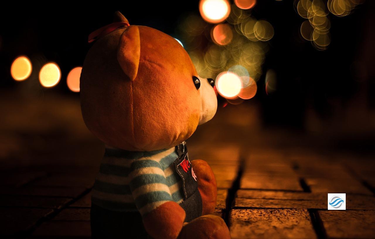 Fotokurs – vom Lichtstern zum Bokeh