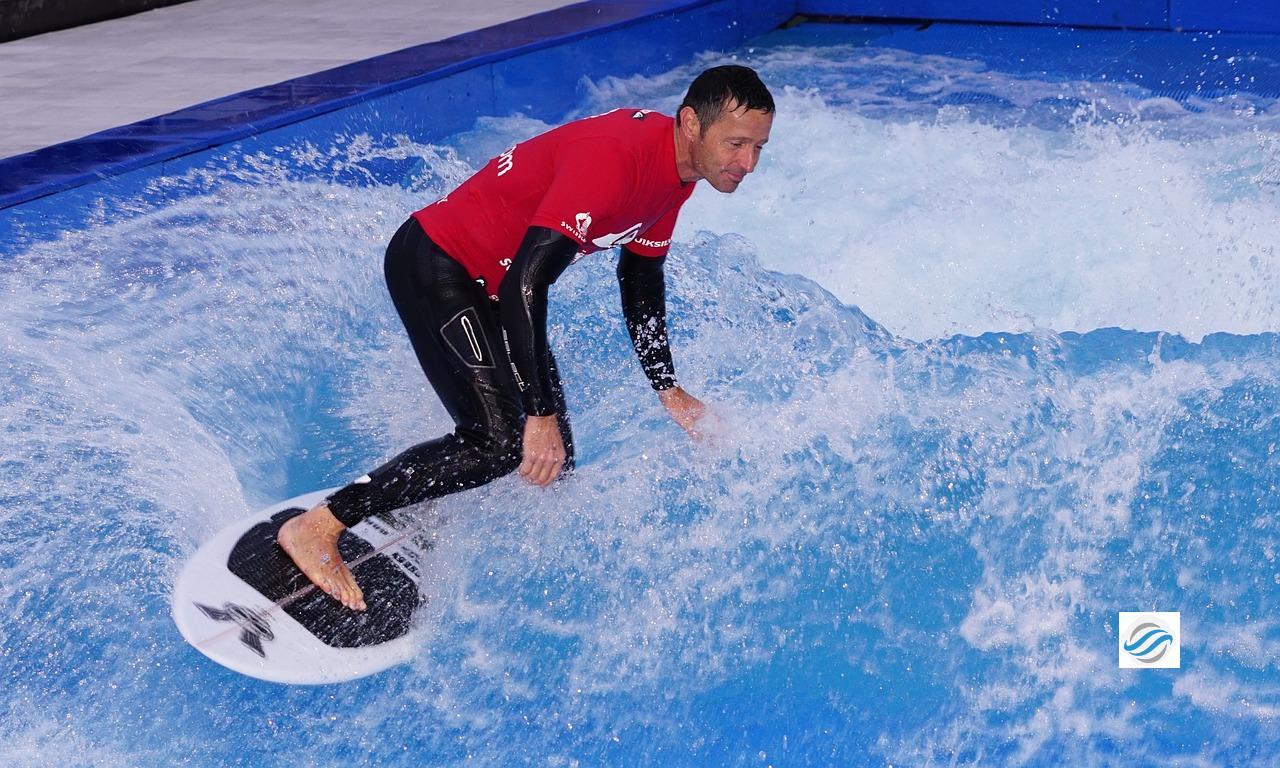 Surf-Days